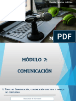 COACHING EDUCATIVO - MÓDULO 7.pdf