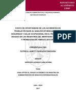 tesis pahuacho_mpj.pdf