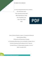 AP10-EV03 Proceso Integral Desarrollo de Nuevos Productos (1).docx