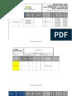 HSE_A_FR23 - MATRIZ IDENTIFI DE PELIGROS Y VALORACION DE RIESGOS.xlsx