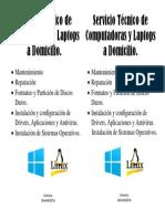 Servicio Técnico de Computadoras y Laptops a Domicilio.pdf