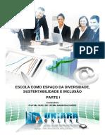 ESCOLA_COMO_ESPACO_DA_DIVERSIDADE_SUSTENTABILIDADE_E_INCLUSAO_-_parte_I