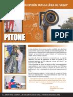 Spanish-PITONE.pdf