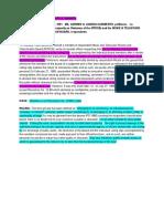 CASE 27 – AQUINO-SARMIENTO V. MORATO.docx