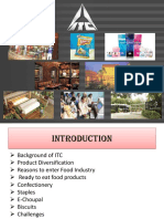 34804404-ITC-FOOD-PRODUCTS.pptx