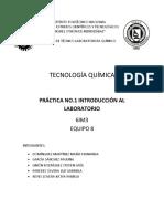 PRACTICA 1. 1.docx