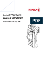 APDC III3300_SM.pdf