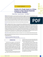 Evidence_Collection_of_A_Tooth_Mark_in_a_Crime_Scene_Importance_of_the_Dental_Materials_in_Forensic_Dentistry.pdf