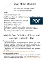 Household_Resource_Management