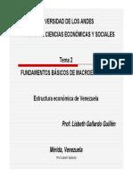 tema2_contabilidad_nacional