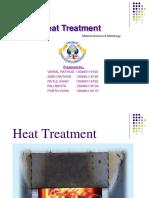 Heat-Treatment.ppt