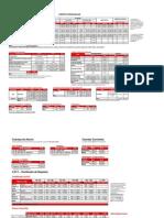 TARIFAS_BFE.pdf