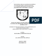 tesis de danza tijeras.pdf