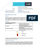 informe de laboratorio n. 3.docx