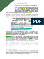 Las_Zonas_Económicas_Especiales_como_solución_al dilema_de_los_dos_Méxicos