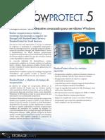 nanopdf.com_recuperacion-ante-desastres-avanzada-para-servidores-windows
