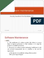_maintanance -SDLC.pdf