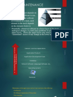 I_Adaptive maintenance.pdf