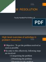 I_6.pblm resolution.pdf