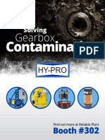 Hy-Pro Gearbox Filtration Overview.pdf
