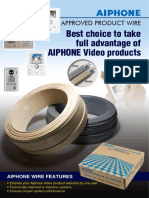 Aiphone_wire_catalog_A