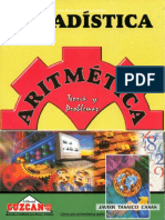Cuzcano-Aritmetica-Estadistica.pdf