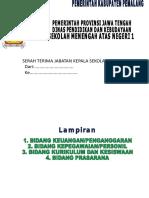 1. COVER MEMORI SERAH TERIMA JABATAN KS 2019