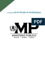 tarea de funciones MP - OJ - IDPP