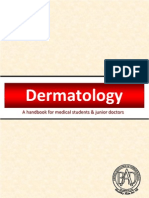 VN Shegal - Textbook of Clinical Dermatology, 5th Edition