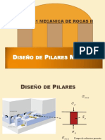 217963678-DISENO-DE-PILARES.pdf