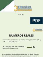 CLASE 1 MATEMATICA 1.pptx