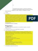 Evaluación Inicial CRM.pdf