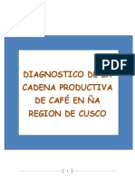 DIAGNOSTICO DE LA CADENA PRODUCTIVA DE CAFE.docx