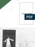 Ariel - Siete generos.pdf