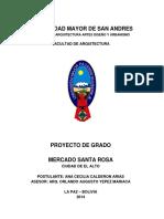 MERCADO SANTA ROSA.pdf
