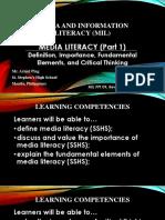Lesson 4 Part 1 MEDIA LITERACY (Part 1).pptx
