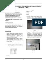 compuertas_Diseño Digital