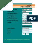 Isian Instrument Akreditasi FH_Update 121219_aps9_AKRE FH2020.xlsx