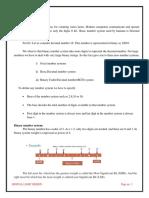 DIGITAL LOGIC DESIGN (R17A0461)(1)-7-130 (1)