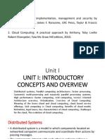 Unit I.pptx