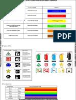 COLOR PIPES-Model.pdf