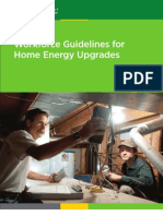 workforce_guidelines_home_energy_upgrades