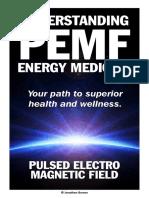 Understanding PEMF Energy Medicine (Curatron).pdf