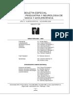 BOLETIN_ESPECIAL_SOCIEDAD_DE_PSIQUIATRIA