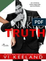 The naked truth. Vi keeland.pdf