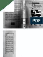 149988128-Poetas-Que-Cayeron-Del-Cielo.pdf