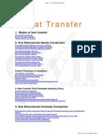 Heat Transfer  by S K Mondal 1.pdf