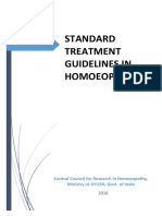 h1.pdf