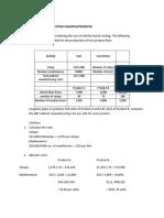ABC-sample problem.docx