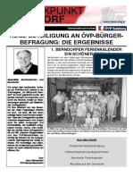 Berndorf_10-2008